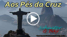 Aos Pes da Cruz - video